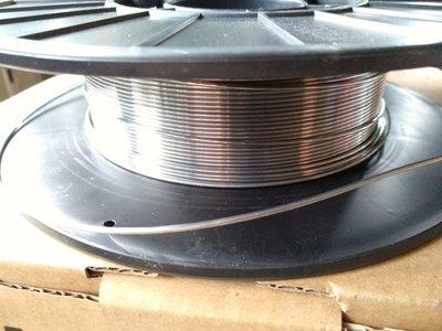 銅鋁焊條 1.2mm  鋁 銅 不鏽鋼 鐵 的互焊 鋁合金修補   萬能焊條