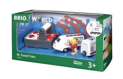 瑞典 BRIO 木製玩具 火車組 共6款~請詢問價格/庫存