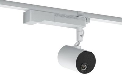 EPSON LightScene EV-100 雷射投影燈 適用活動商場.展場投射 另售EV-105