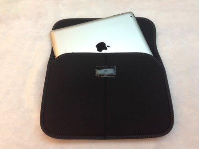 【立高達】光華店~~FOUNDER 10.1吋電腦保護內袋 (黑色)