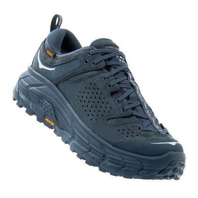 HOKA ONE ONE TOR ULTRA LOW JP