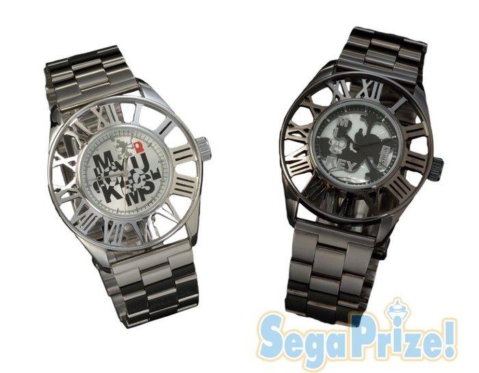 迪士尼 米奇 米老鼠 高級 腕錶 兩種任選 可當對錶 小日尼三 GIFT41 批發零售代購 現貨免運費不必等