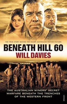 【藍光電影】奇襲60陣地 Beneath Hill 60?2010 97-072