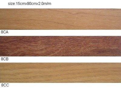 *美的磚家*~.南亞塑膠地磚塑膠地板.雅風系列~15cmx90cm2.0m/m每坪650元/ 南亞地磚品質 壁紙施工