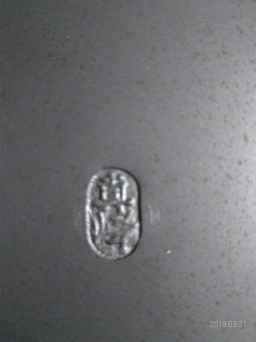 日本高岡銅器 名家真峰作 鶴青銅花瓶 (日本花瓶器.花器.容器.飾品)高34公分直徑29公分重量5.7公斤