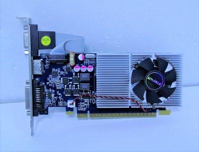 ~ 駿朋電腦 ~ SPARKLE GT640L2048LC PCI-E 顯示卡 $500