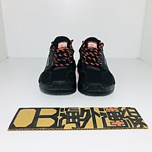 【OB海外代購】Adidas Boost NMD R1 V2 橘 慢跑鞋 黑 紅 雷射 3M 反光 FW6409