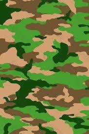 中衛軍綠迷彩~防塵口罩