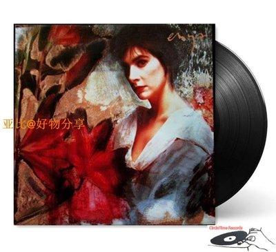 亚比@好物分享 【現】Enya Watermark  恩雅 空靈天籟女聲 黑膠唱片LP