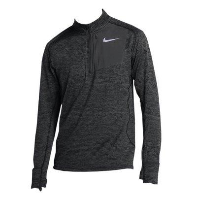 【紐約范特西】現貨 Features Nike Sphere Element 857829-010 雪花灰  szS