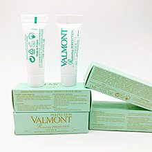Valmont Restoring Perfection SPF50 PA+++ 3ml清透亮顏修護防曬霜