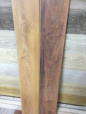 歐洲進口卡扣式超耐磨木地板-材料每坪1200元-售完為止