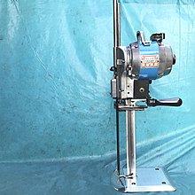 縫紉机 周邊商品,美國制 ESM伊士曼 裁剪刀  13英吋 大量裁剪機 好用耐超 工廠愛用