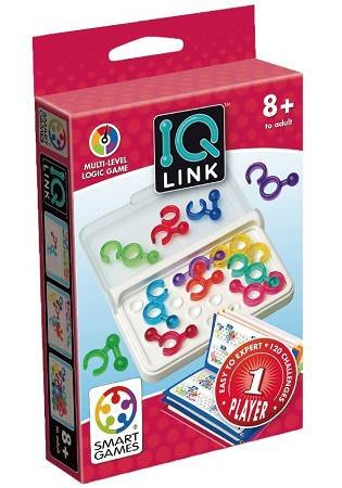 ☆天才老爸☆→《和誼》IQ隨身遊戲 IQ大連線←桌遊 連線 和誼 益智球 桌遊 桌上 遊戲 益智 親子互動