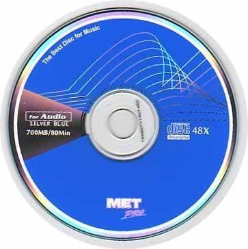 貓太太【3C電腦賣場】MET 80Mi...