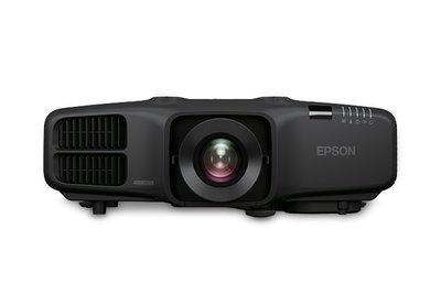 EPSON EB-5535U 5500流明 XGA解析度 商務投影機 另 EB-5520W EB-5510 新店音響