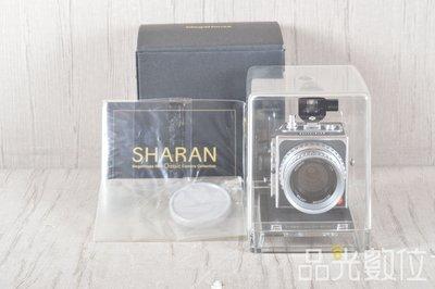 【品光攝影】SHARAN Megahouse Hassel blad SWC 微型相機 #100421