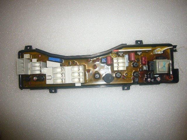 國際牌洗衣機電腦板 NA-F70G2E 洗衣機基板 洗衣機IC板
