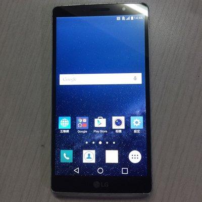 LG H635A  內置8GB