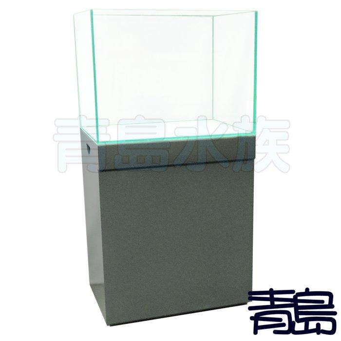 Y/AX。。。青島水族。。。類ADA精緻型烤漆架==超白玻璃缸180*60*60cm/15mm+88H木架/6尺