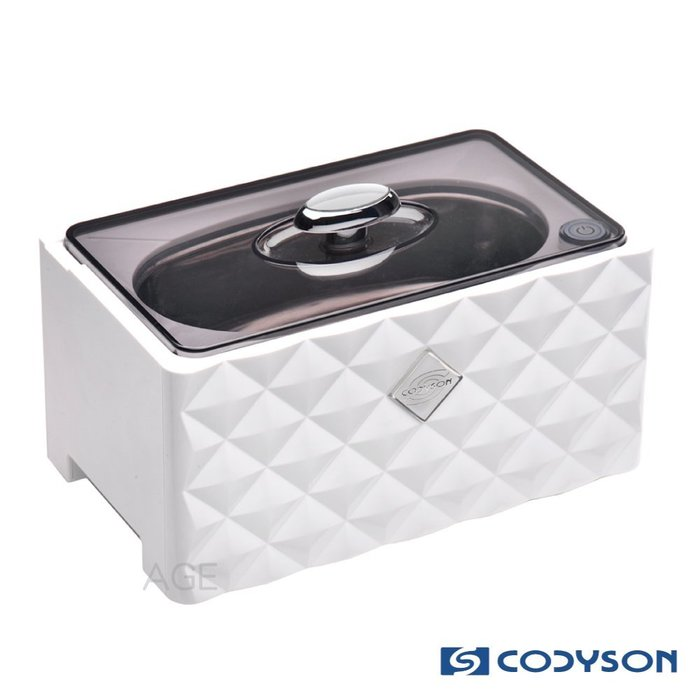 CODYSON 超音波清洗機_C-300