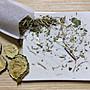 二聖山苦瓜青草茶8公克獨立包裝20元/包。單1口味12濾包/袋200元~上易行台灣製造養生茶包 魚腥草鳳尾草仙草白鶴靈芝