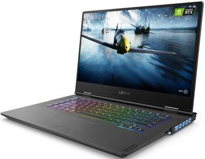 [米特3C數位] Lenovo 聯想 IdeaPad Y740 81HE005YTW 鑄鐵灰/筆記型電腦