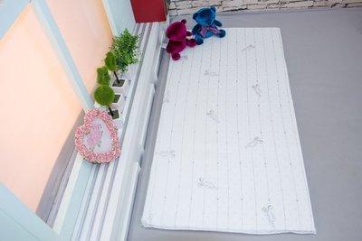 GiGi居家寢飾生活館~嬰兒乳膠床墊~...