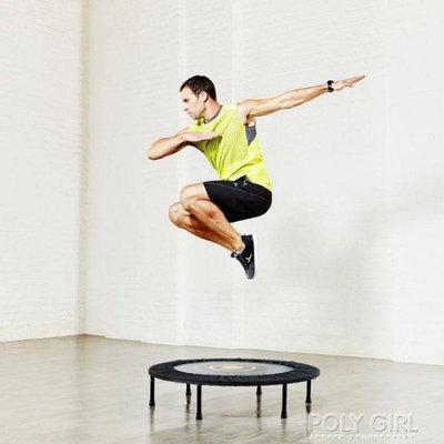熱賣下殺價 迪卡儂 蹦蹦床家用彈跳床成人室內健身專用跳跳床FICS
