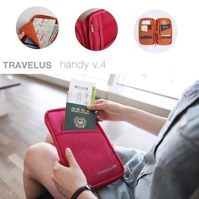 韓國 旅行手拿包 護照夾韓國 長夾 款護照夾 小飛機多功能帆布旅行 長短款護照包 化妝包 收納包 行李箱 【RB378】