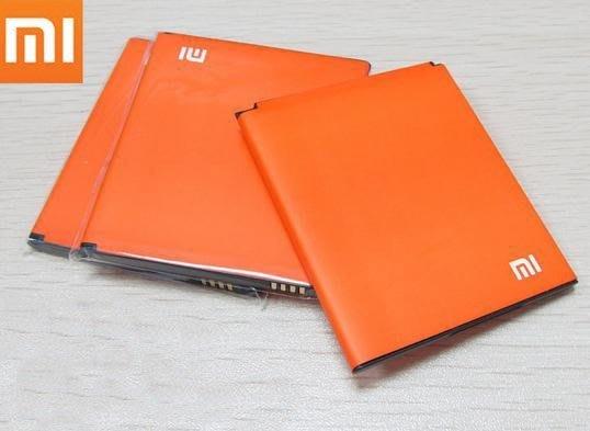 橘子本舖*紅米NOTE 紅米 M 原廠電池  紅米 note 電池 BM42 平輸