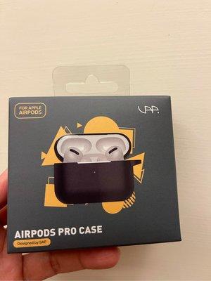 來源studio A, VAP AirPods 保護套 矽膠套 AirPods pro