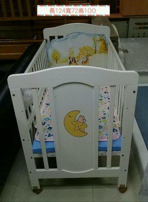 新竹二手家具 買賣 總店來來-嬰兒床 遊戲床 ~新竹搬家公司|竹北-新豐-竹南-頭份-2手-家電 買賣 實木 沙發-茶几-衣櫥-床架-床墊-電視櫃-冰箱-洗衣機