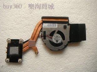 Thinkpad 聯想 X220 X220I X220S 風扇 FRU:04W1774 [20465] yahoo f
